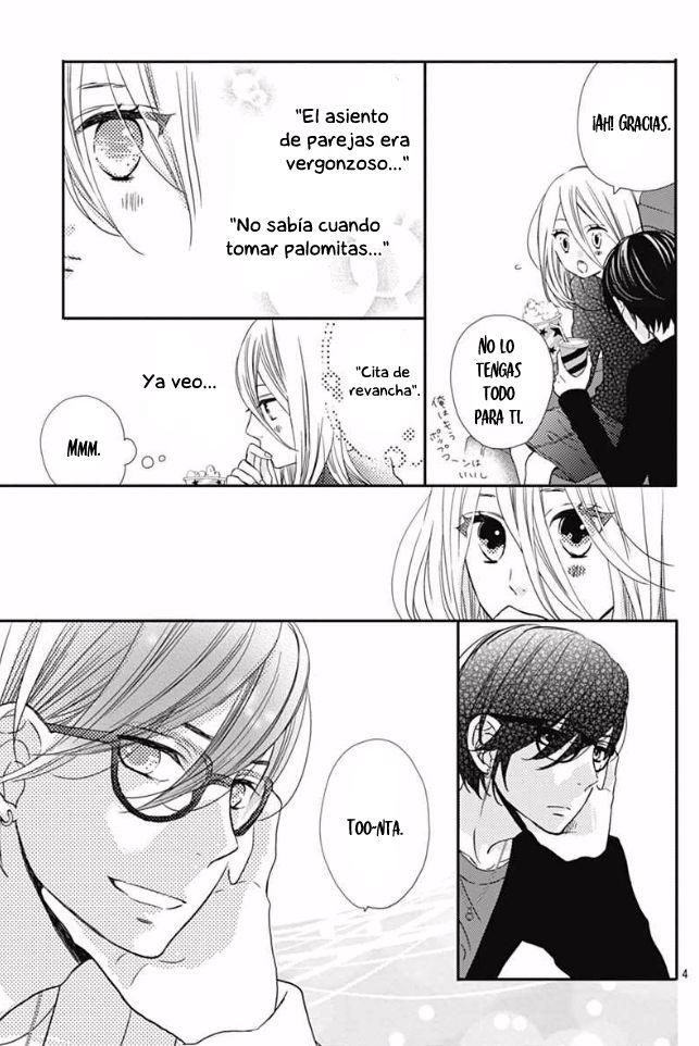 http://c5.ninemanga.com/es_manga/19/19347/477268/0a7c563b1e75f1d3555ac12218da520e.jpg Page 5