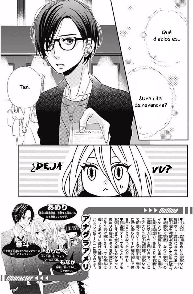 http://c5.ninemanga.com/es_manga/19/19347/477268/44f24b3c093ffe8bb756db22f86a9a2f.jpg Page 3