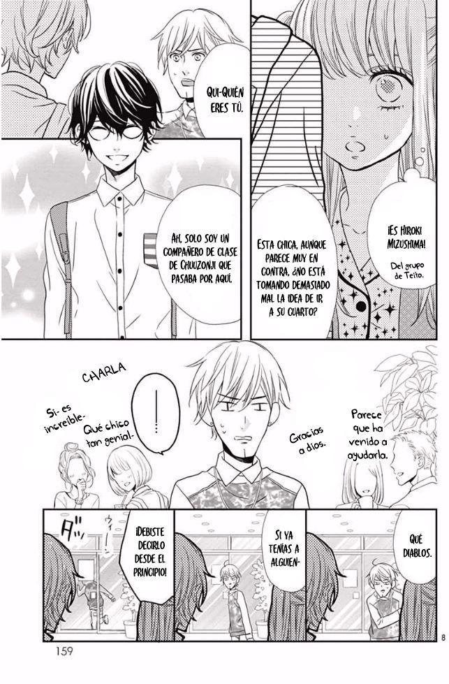http://c5.ninemanga.com/es_manga/19/19347/477268/7e3f1da13fa6bff785ccbdf2bbc64ef2.jpg Page 9