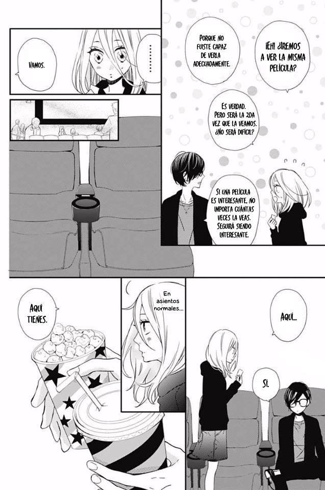 http://c5.ninemanga.com/es_manga/19/19347/477268/83dd1874bbe6cc3b007fd77c82248ead.jpg Page 4