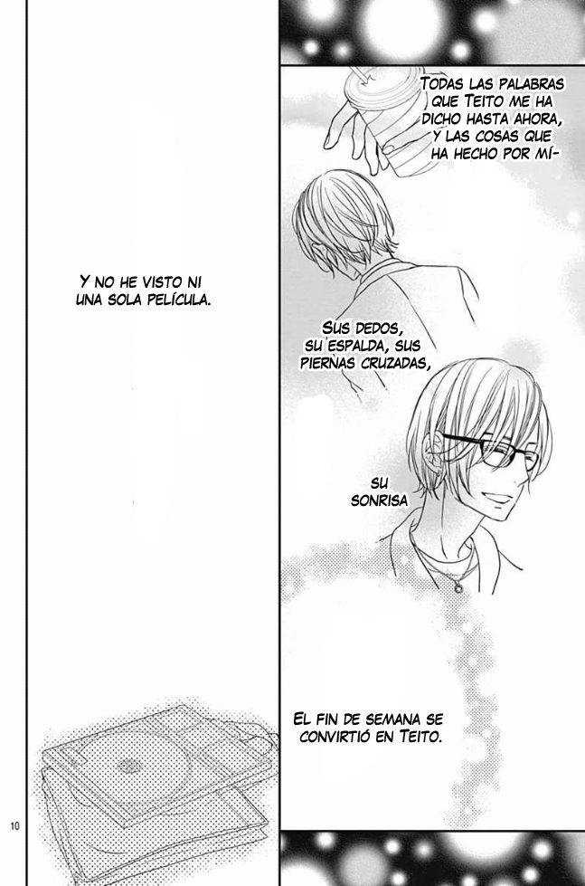 http://c5.ninemanga.com/es_manga/19/19347/477392/56c50dde3197cf5381d18bc4345e5f1b.jpg Page 11
