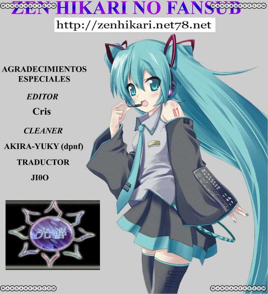 http://c5.ninemanga.com/es_manga/19/2963/339744/59c4e0a1cedba7dc5ff1541ac8b60028.jpg Page 1