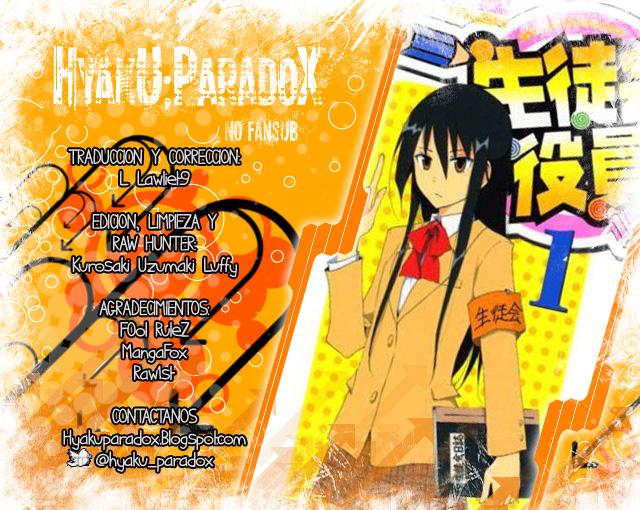 http://c5.ninemanga.com/es_manga/2/17602/412436/fffe56994e6be696722539f962415cd2.jpg Page 1
