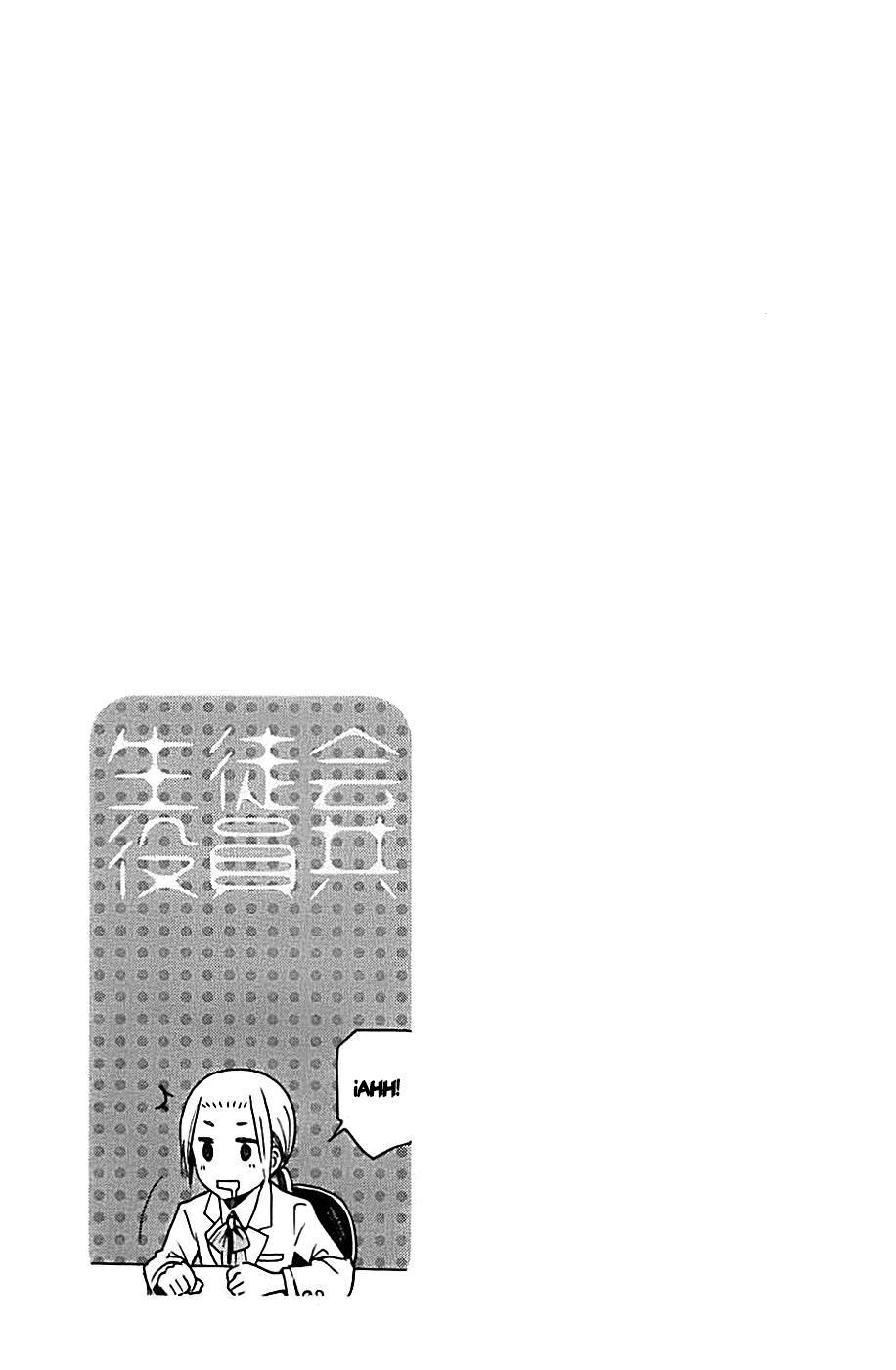 http://c5.ninemanga.com/es_manga/2/17602/412438/5034dfc39324046c2451d67caf662c74.jpg Page 6