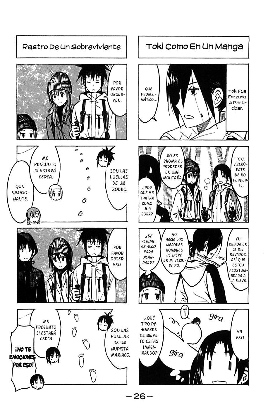 http://c5.ninemanga.com/es_manga/2/17602/412439/8f6a92c9e94d3c1a373eb9d5f064e51c.jpg Page 3