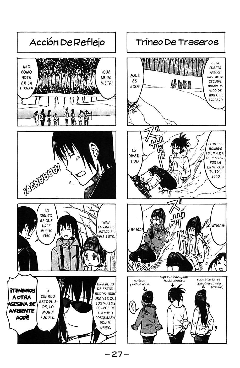 http://c5.ninemanga.com/es_manga/2/17602/412439/cdfc98d231a27426af33906c0a12d319.jpg Page 4