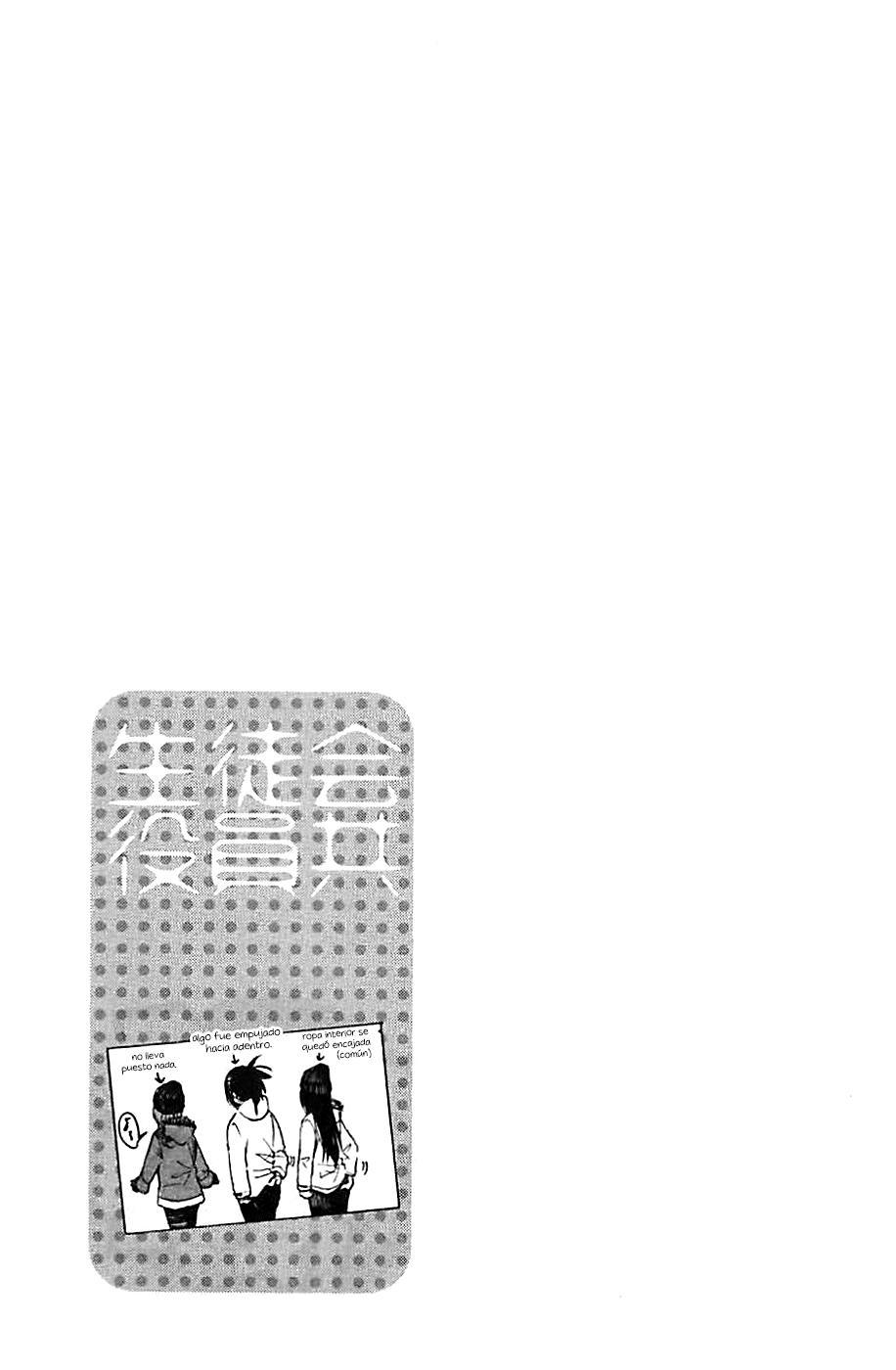 http://c5.ninemanga.com/es_manga/2/17602/412440/60598e1e451acc1e345b2404f477b9ad.jpg Page 6