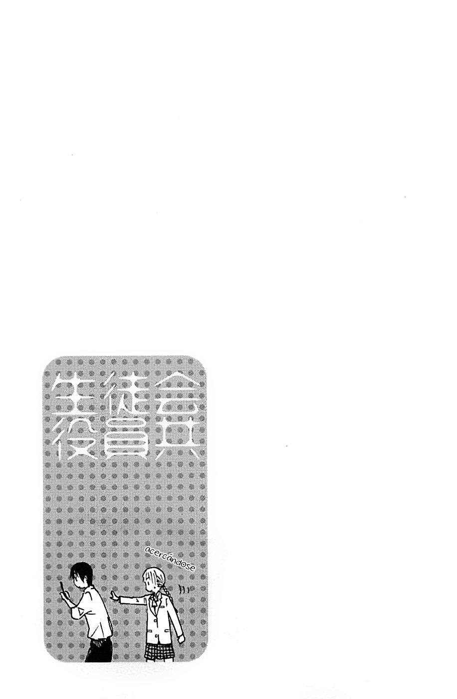 http://c5.ninemanga.com/es_manga/2/17602/412442/45bea76d85f0369f4ce7ac9253f9d5cb.jpg Page 6