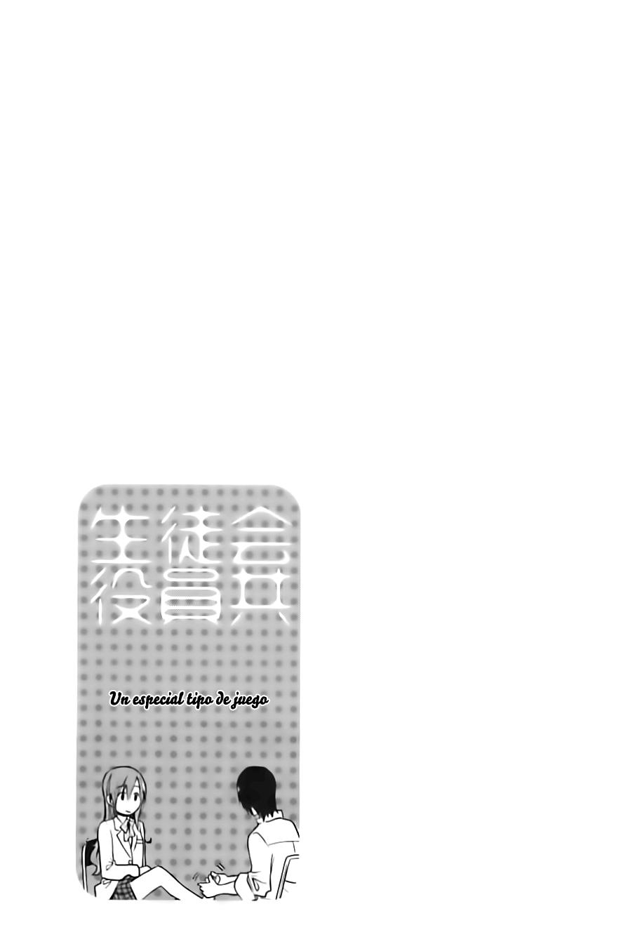 http://c5.ninemanga.com/es_manga/2/17602/434930/ae128ac418fcc6ef161cb98a152030eb.jpg Page 6