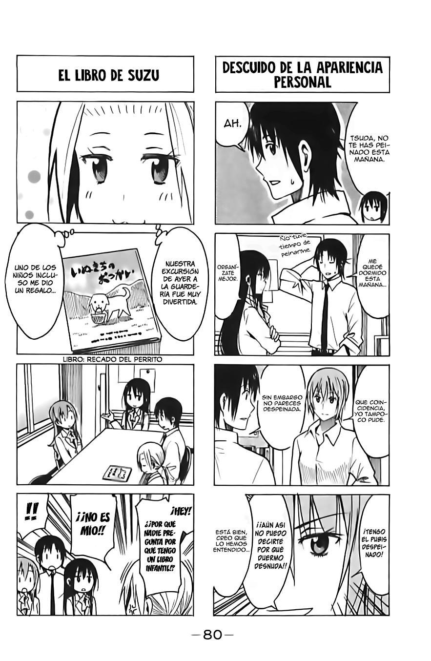 http://c5.ninemanga.com/es_manga/2/17602/436815/c793b3be8f18731f2a4c627fb3c6c63d.jpg Page 3