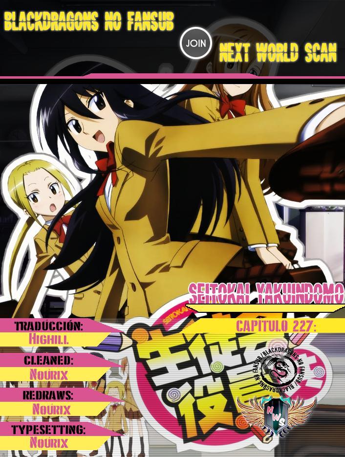 http://c5.ninemanga.com/es_manga/2/17602/436815/dd72f6e75c85ac22b0adf58cf2604cdb.jpg Page 1