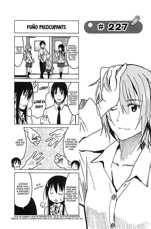http://c5.ninemanga.com/es_manga/2/17602/436815/e574bf6d5cb3f6113c9a46fb77c92779.jpg Page 2