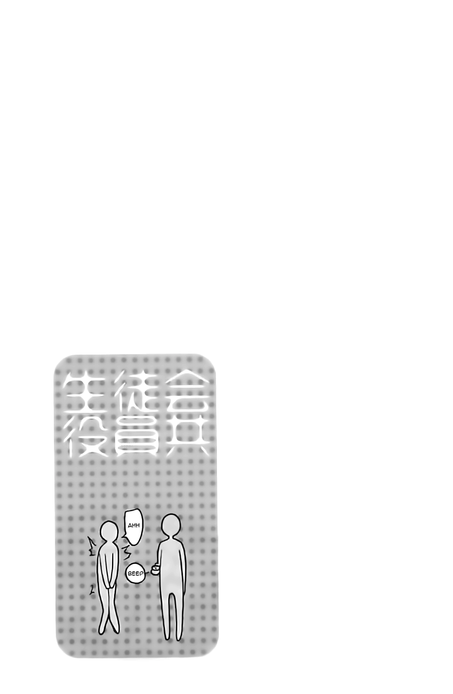 http://c5.ninemanga.com/es_manga/2/17602/437951/5912d89494eb7cc28287049165307ddb.jpg Page 6
