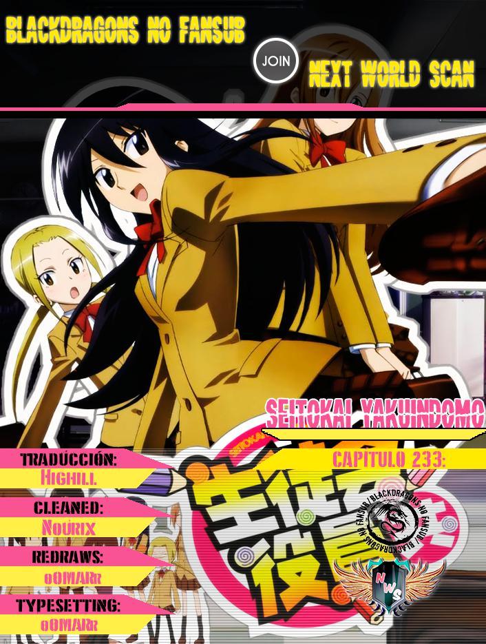 http://c5.ninemanga.com/es_manga/2/17602/440128/2eff4694dc9b370d5464f920c0fbb7ba.jpg Page 1
