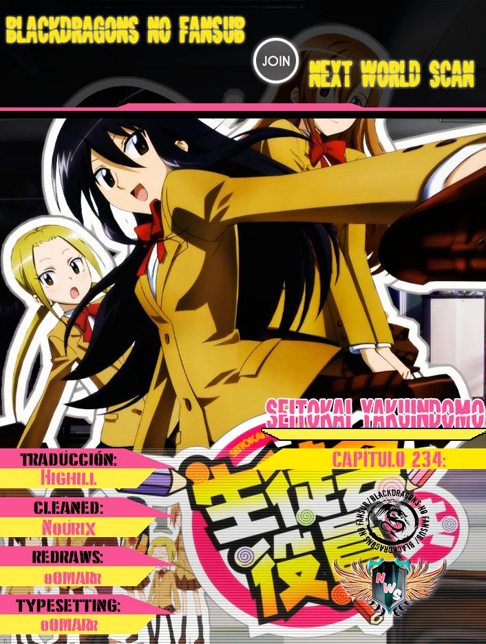 http://c5.ninemanga.com/es_manga/2/17602/440129/1853dc38e802175399f208586902a104.jpg Page 1