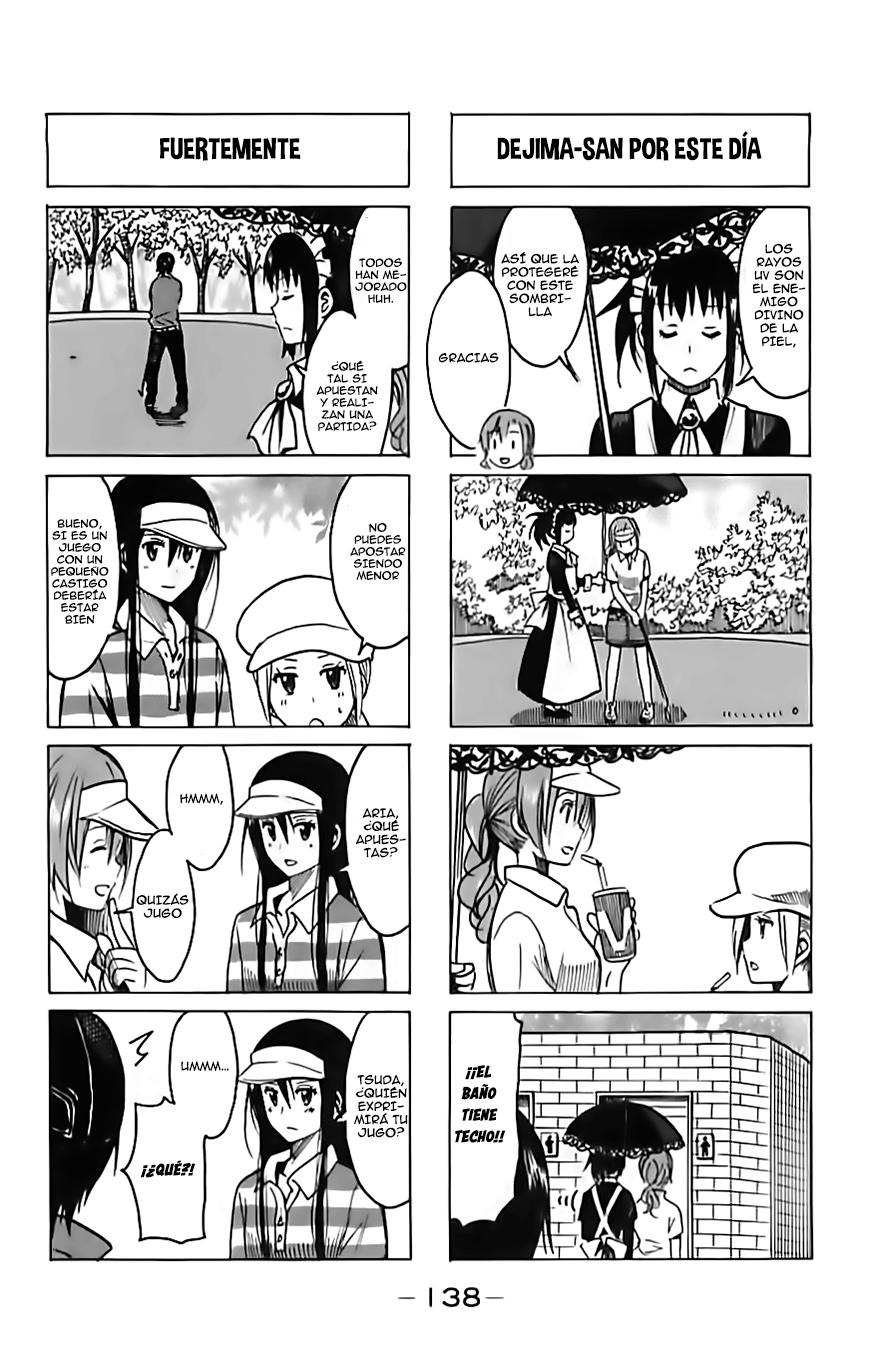 http://c5.ninemanga.com/es_manga/2/17602/442040/52cc1769e00f1c1806a46fbd218d93ed.jpg Page 5
