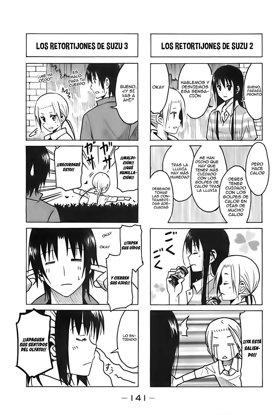 http://c5.ninemanga.com/es_manga/2/17602/442051/8eda503db8f01a5fe0006e1c27655211.jpg Page 4