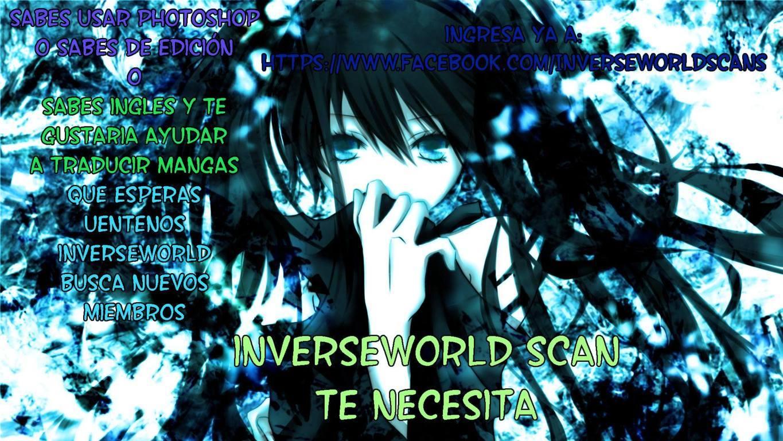 https://c5.ninemanga.com/es_manga/2/18562/432722/a80fcafb114419fb90e3e356ecf5bb10.jpg Page 1