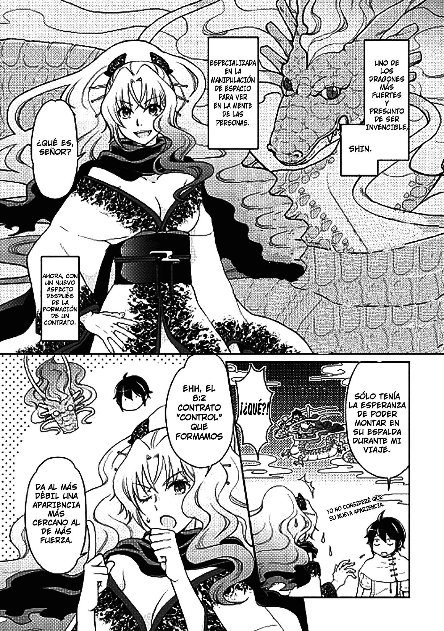 https://c5.ninemanga.com/es_manga/2/18562/432723/4eb81054ac403d32fd01ddb706f2934e.jpg Page 2