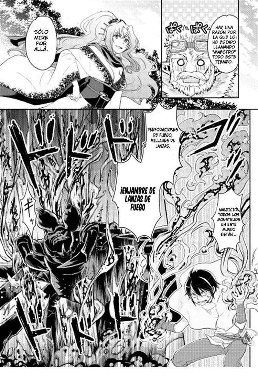https://c5.ninemanga.com/es_manga/2/18562/438266/593f4a8705fd0d72d47efb651bdfb135.jpg Page 4