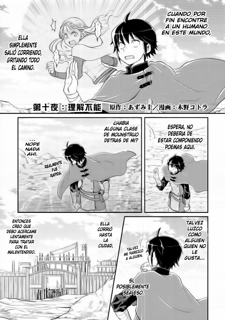 https://c5.ninemanga.com/es_manga/2/18562/463221/4e5cd2f8d3a5e092c45e4dadfb76b614.jpg Page 2