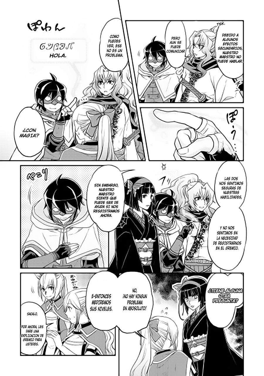 https://c5.ninemanga.com/es_manga/2/18562/464421/280bc003b0e34f306a091cab2ee9d9be.jpg Page 10