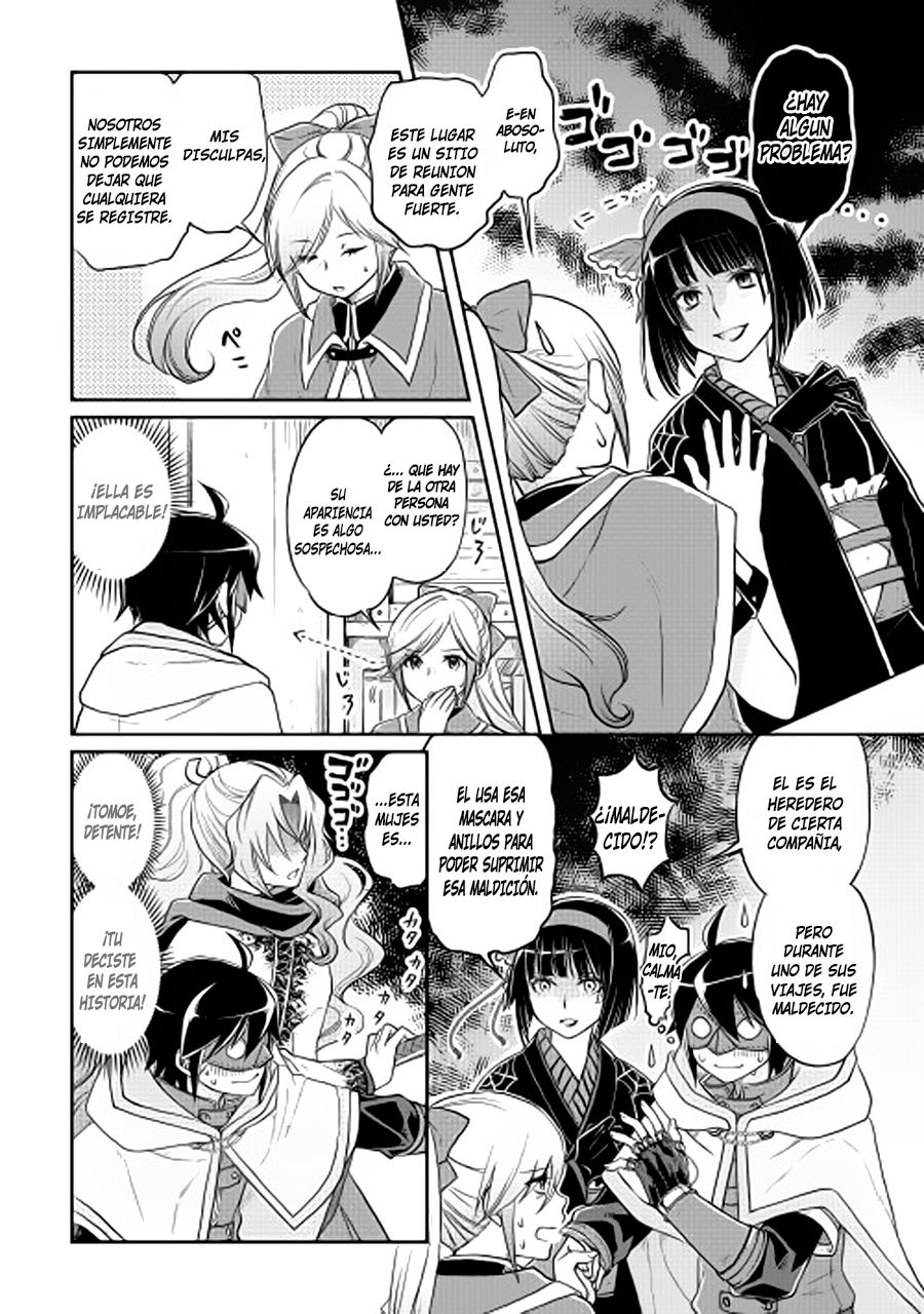 https://c5.ninemanga.com/es_manga/2/18562/464421/f32d17a18e87b47c0dea1db1ee53774a.jpg Page 9