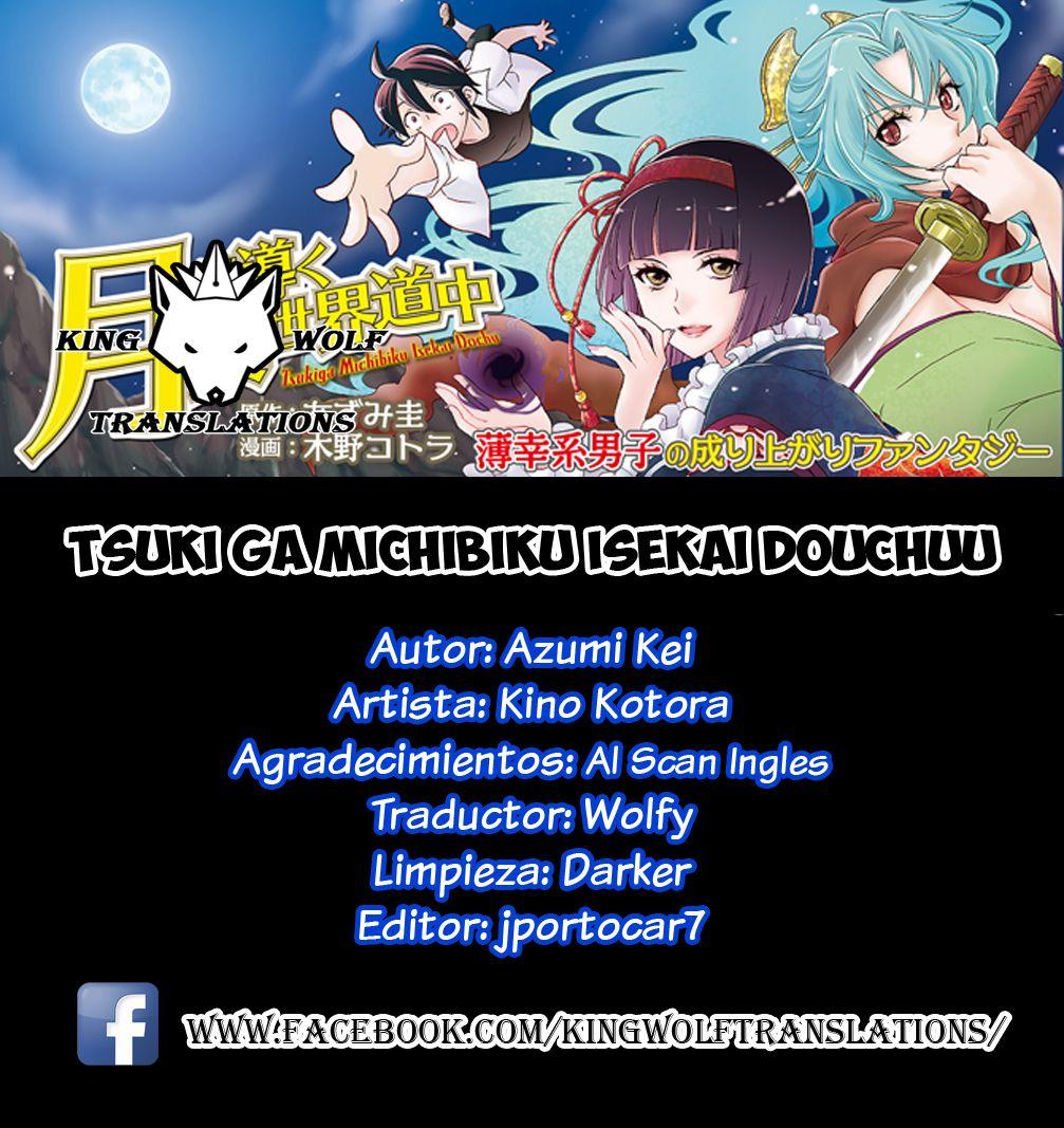 https://c5.ninemanga.com/es_manga/2/18562/477280/e61f7911ee778def6a5aade05bbe9ca1.jpg Page 1