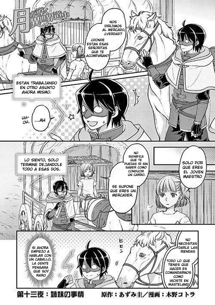 https://c5.ninemanga.com/es_manga/2/18562/484931/4c4f120e57ea9448ccb7a07c48df40ff.jpg Page 2