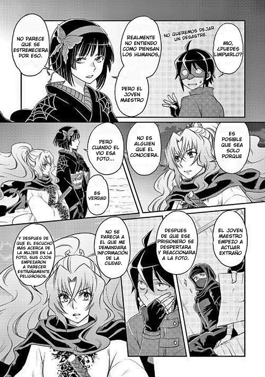 https://c5.ninemanga.com/es_manga/2/18562/484931/fce9b873e83319fcd5ff9de7e0cbecae.jpg Page 7