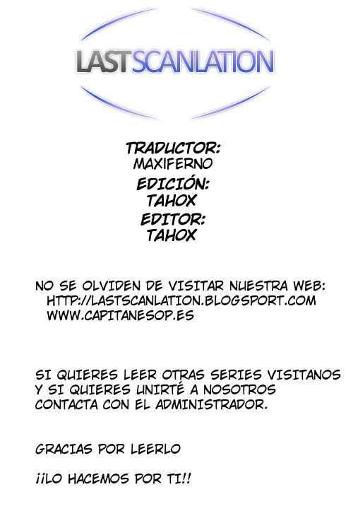 https://c5.ninemanga.com/es_manga/2/3714/352986/2d405554509c46dd9e6bd1162c9cfb60.jpg Page 1