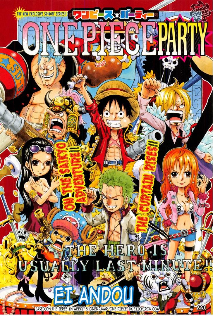 http://c5.ninemanga.com/es_manga/20/14996/365146/136eead1fde4ede66516ea244be75460.jpg Page 1