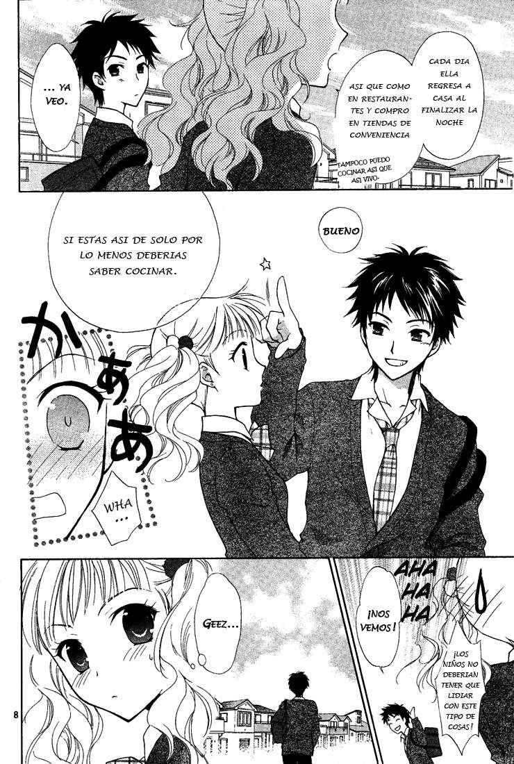 http://c5.ninemanga.com/es_manga/20/17940/416193/f78028ecab160577d0d15fa28cf39e6e.jpg Page 9