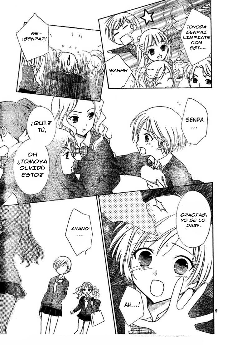 http://c5.ninemanga.com/es_manga/20/17940/436990/3aa6ec91cddc6c724c24c73f92d21187.jpg Page 8