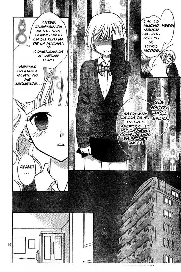 http://c5.ninemanga.com/es_manga/20/17940/436990/4c33b61f3c92b18eec9548ae80e43df0.jpg Page 9