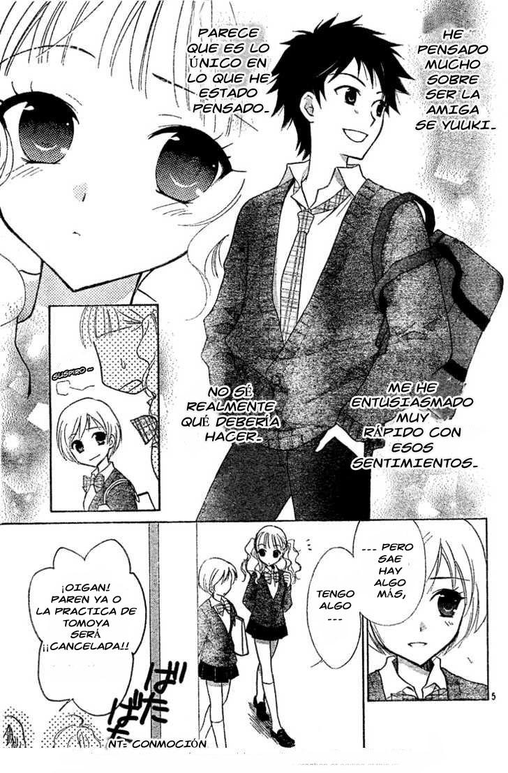 http://c5.ninemanga.com/es_manga/20/17940/436990/b3ec33e44aec18aad238177bba4c75ab.jpg Page 4