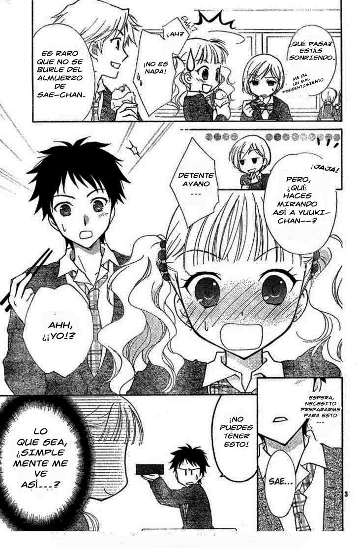 http://c5.ninemanga.com/es_manga/20/17940/436990/e1501a4fe35ee0a7ce3e36e396c6fcc2.jpg Page 2
