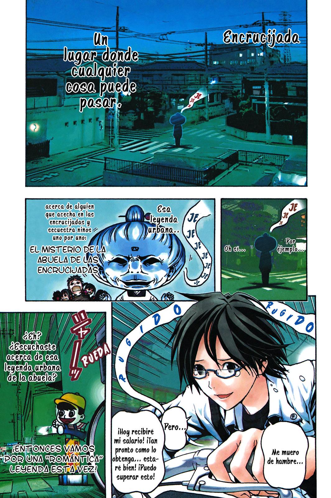 http://c5.ninemanga.com/es_manga/20/18580/432933/b06ee722e5efe10c6852d6dc07b84616.jpg Page 2