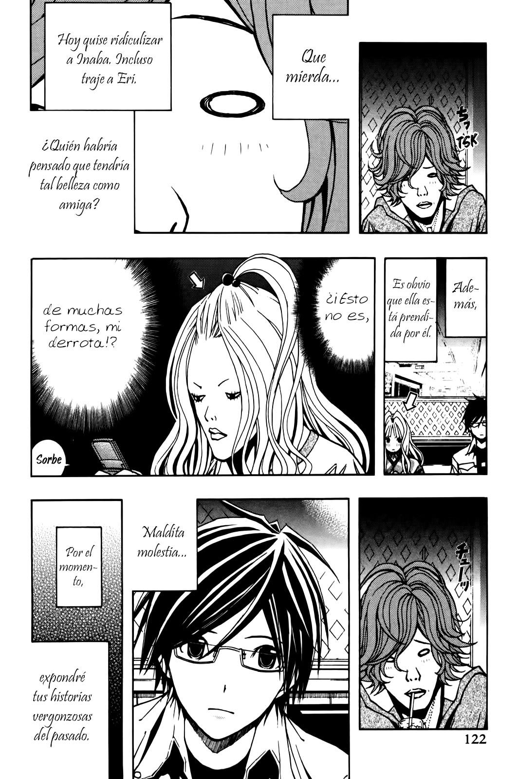 http://c5.ninemanga.com/es_manga/20/18580/468329/f26b07a1c7a408950e2bcf9c6b354e0c.jpg Page 9