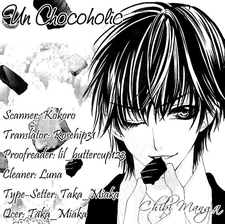 https://c5.ninemanga.com/es_manga/20/404/353425/2497903ae574b6102ff415ad17ceaf8d.jpg Page 1