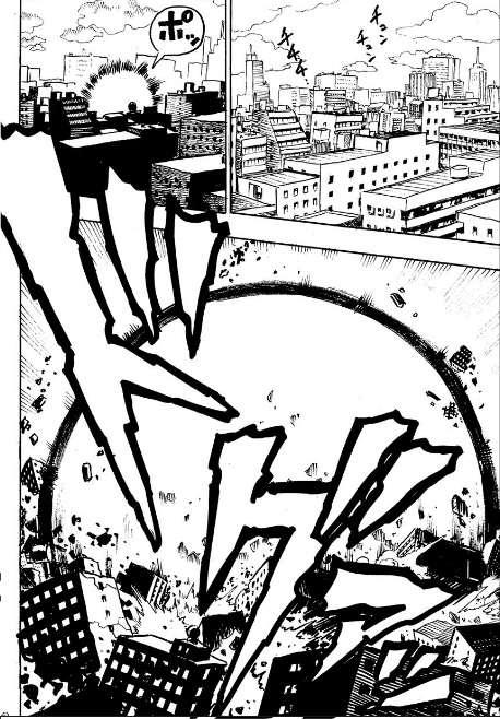 http://c5.ninemanga.com/es_manga/21/14805/362268/46ea33cd924fbb736e6bf3f4a52ab666.jpg Page 3