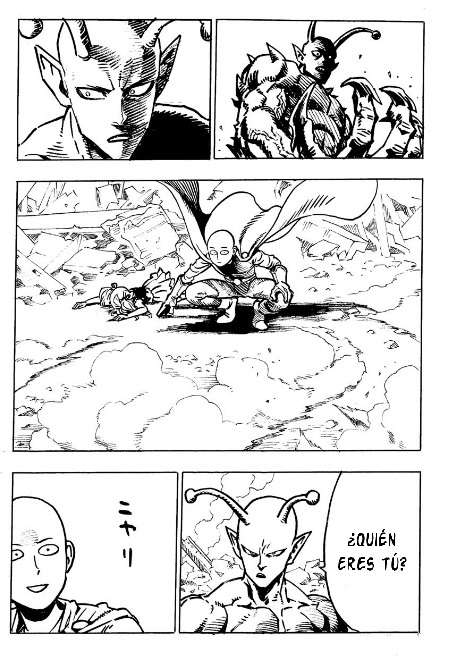 http://c5.ninemanga.com/es_manga/21/14805/362268/d20dc1bca5757767fdcf76a411f74309.jpg Page 10