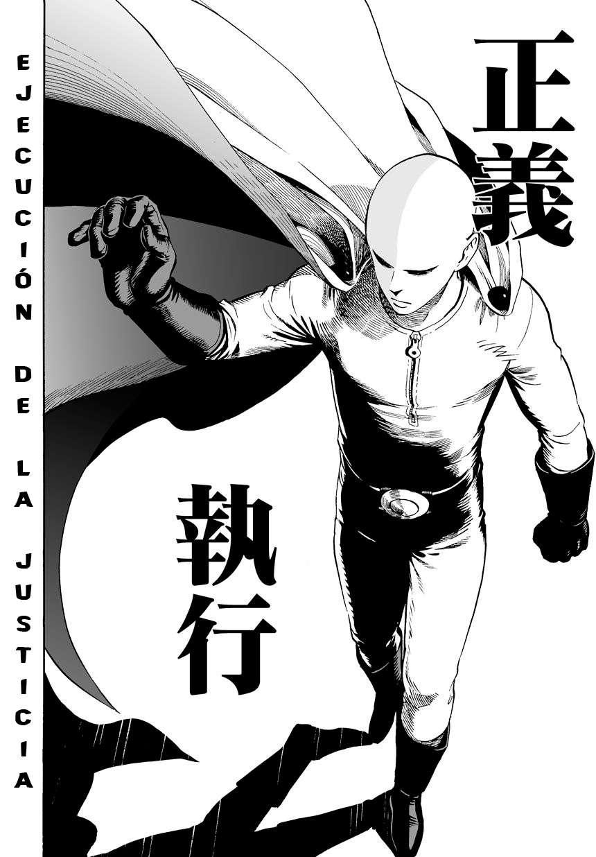 http://c5.ninemanga.com/es_manga/21/14805/362269/e9257036daf20f062a498aab563d7712.jpg Page 8