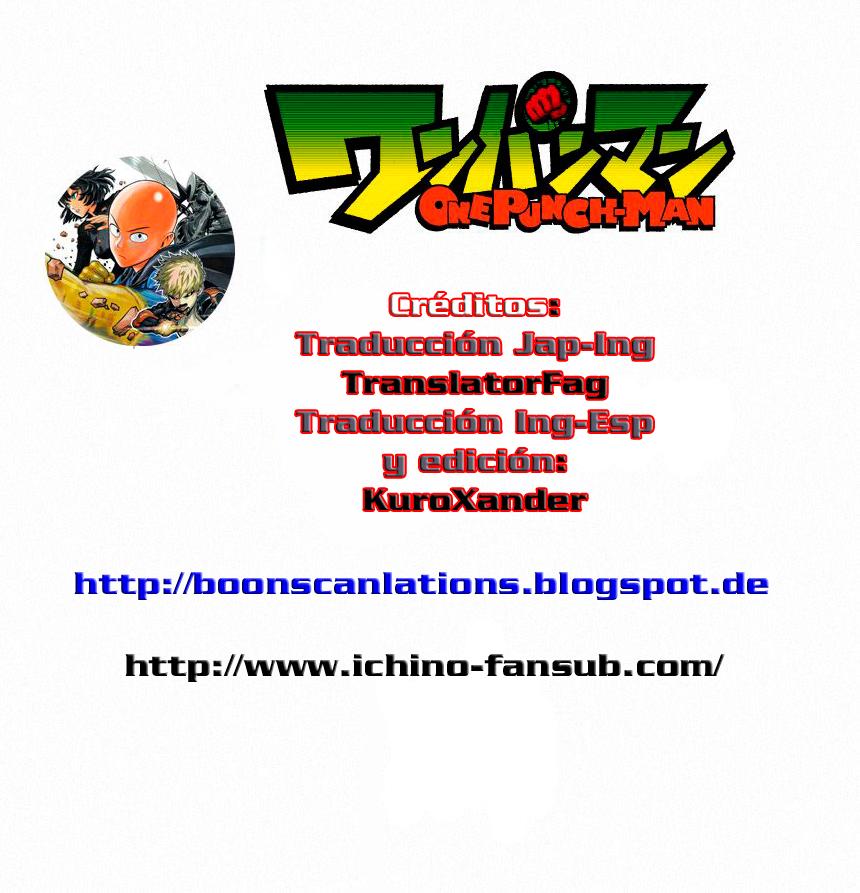 http://c5.ninemanga.com/es_manga/21/14805/362269/f85c1f7703bee190435c00682adda222.jpg Page 1