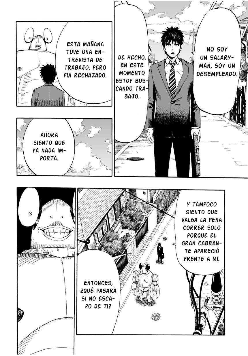 http://c5.ninemanga.com/es_manga/21/14805/362270/ae0720d7397bb4aaa61461dd73601276.jpg Page 5