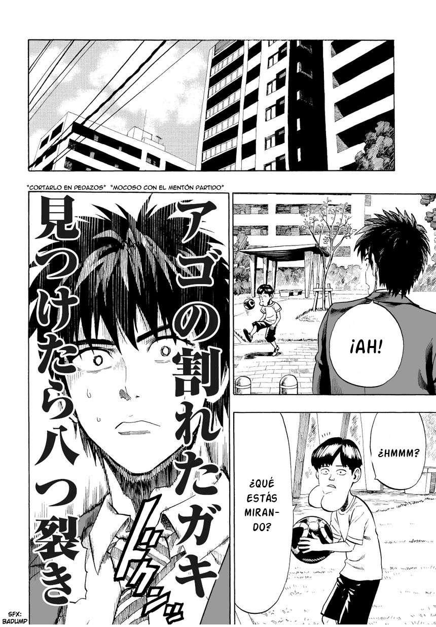 http://c5.ninemanga.com/es_manga/21/14805/362270/c5aa1ea0b5da97a51d83ef18cf9daebe.jpg Page 7