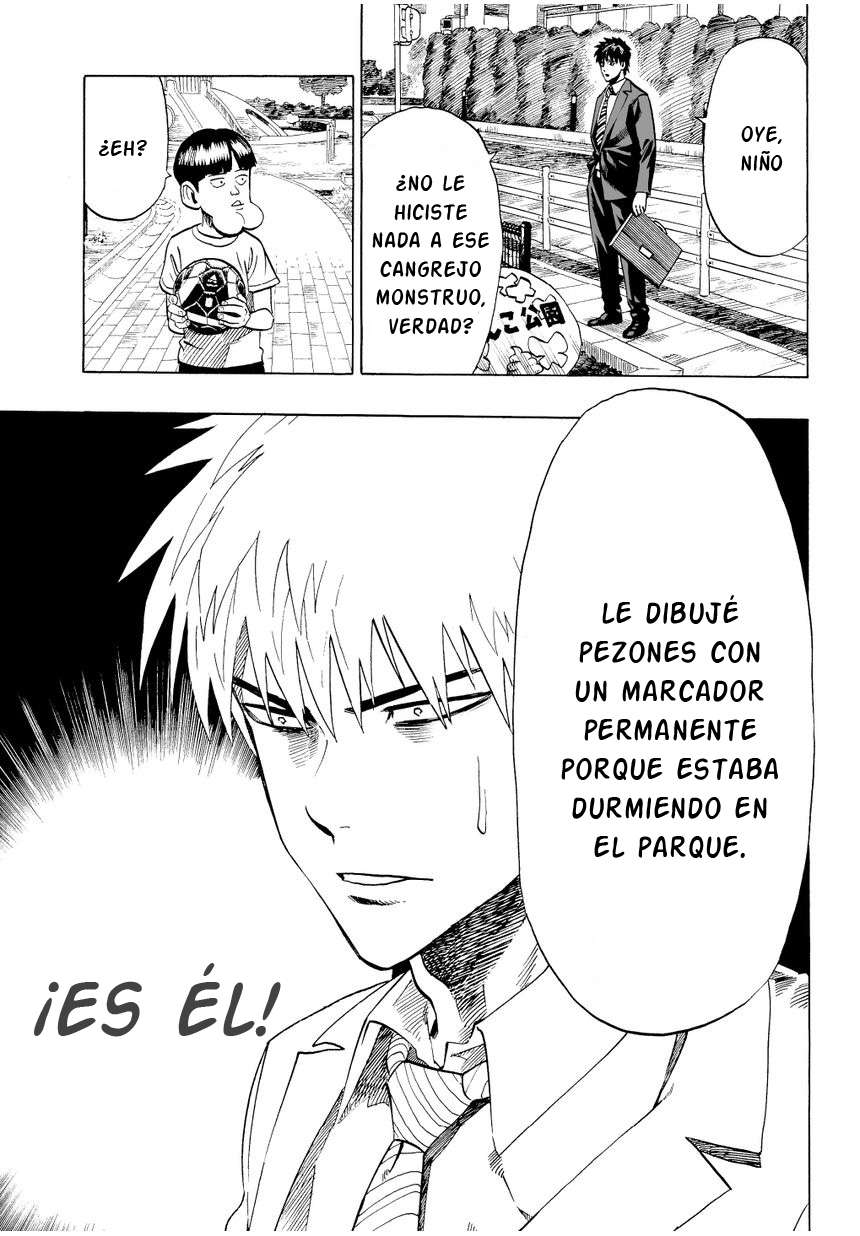 http://c5.ninemanga.com/es_manga/21/14805/362270/eb106695cc6be23b5f9f646780d5fb23.jpg Page 8