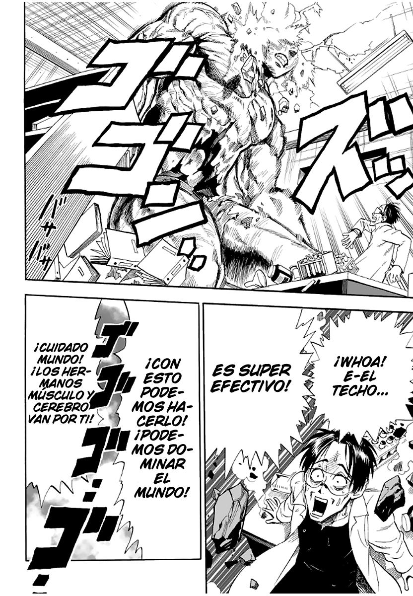 http://c5.ninemanga.com/es_manga/21/14805/362271/834765d73ebf40b859bc3000b3a9531a.jpg Page 7