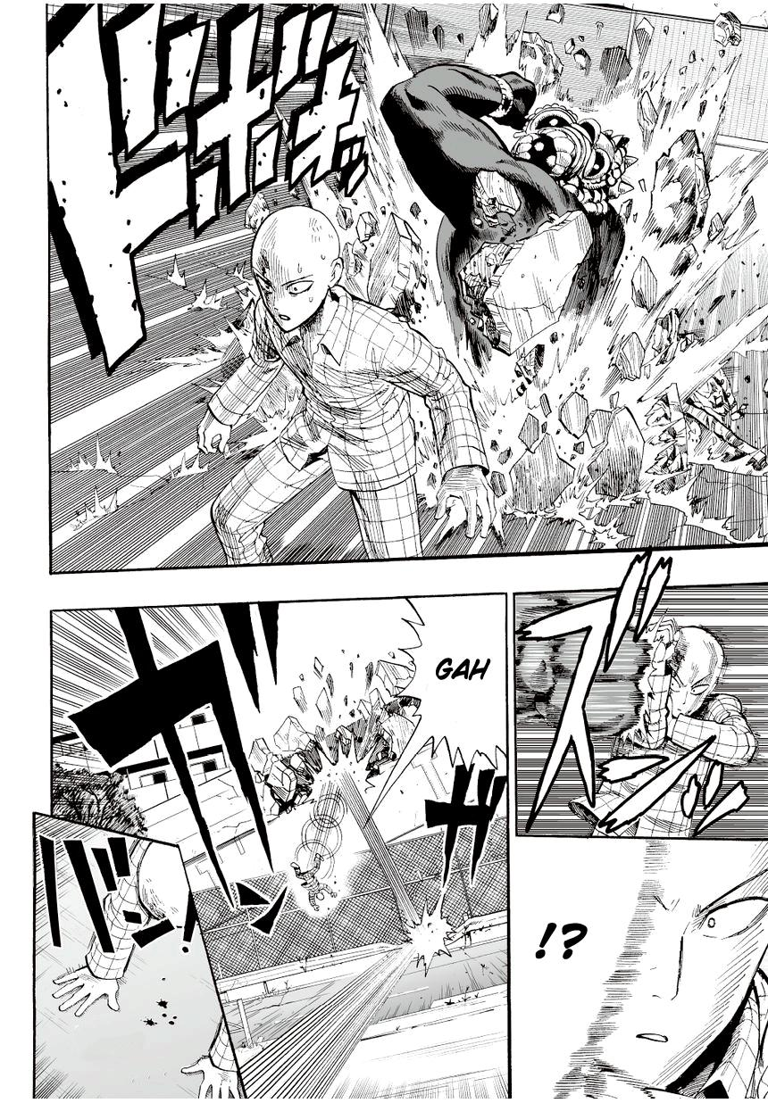 http://c5.ninemanga.com/es_manga/21/14805/362272/ae56d2a9a2f304ea950d052938966137.jpg Page 9