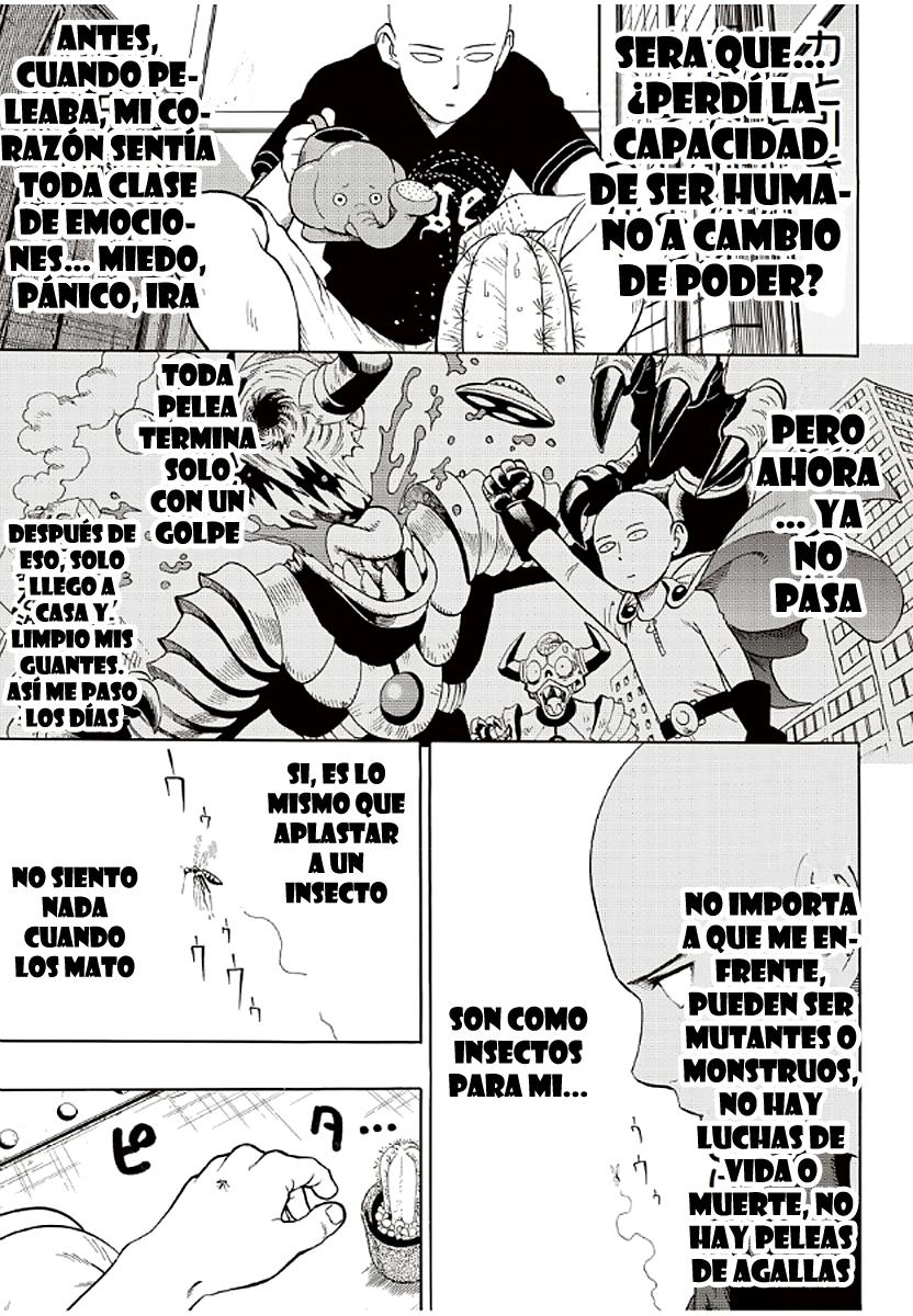 http://c5.ninemanga.com/es_manga/21/14805/362273/b3bbccd6c008e727785cb81b1aa08ac5.jpg Page 6